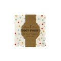 Circus Party Theme Toot Sweet Spotty Small Napkins
